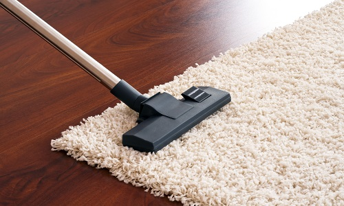 carpet-cleaning-services