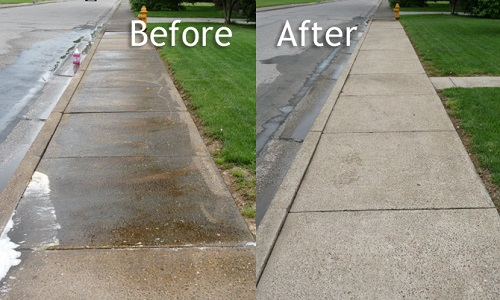 concrete_before_after